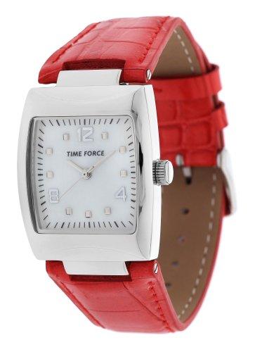 Time Force TF4083L04 - Orologio da polso