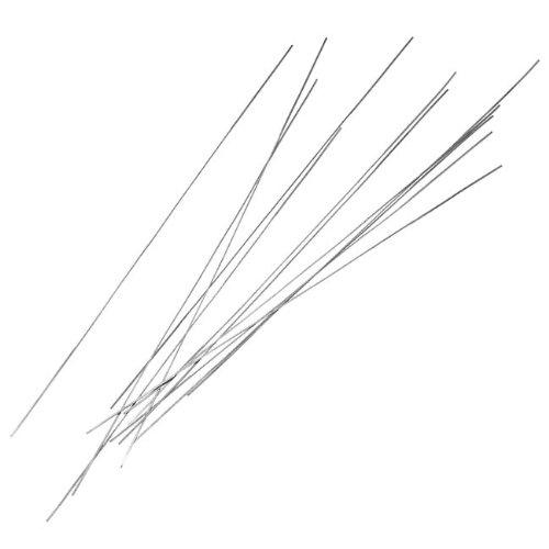 forme-darte-sageblatter-fur-juweliersage-grosse-2-0-12-stuck