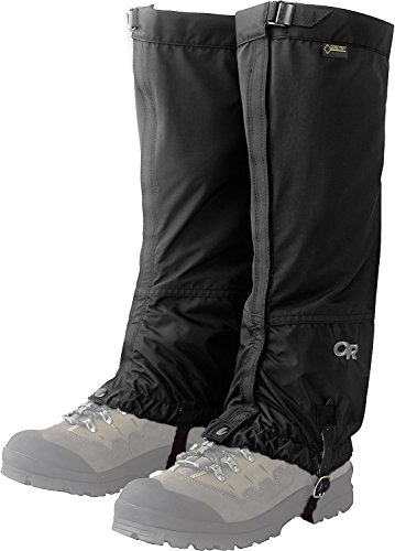 outdoor-research-cascadia-guetres-s-black
