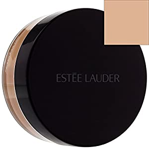 Perfecting Loose Powder by Estee Lauder Light Medium 10g