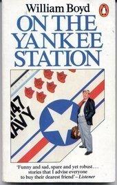 On The Yankee Station descarga pdf epub mobi fb2