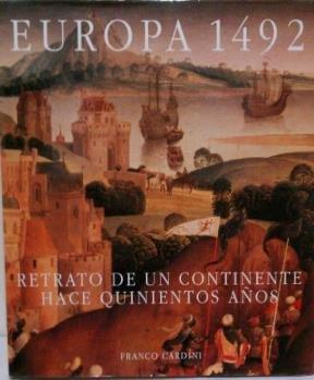 Europa 1492: Spanish (Spanish Language Series)