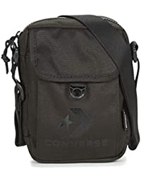 8476746a42e Amazon.co.uk: Converse - Handbags & Shoulder Bags: Shoes & Bags