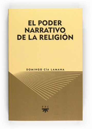 El poder narrativo de la Religión (eBook-ePub) (GS) eBook: Domingo ...