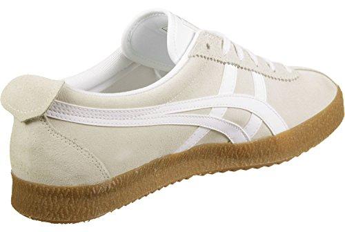 Onitsuka Tiger Sneaker Beige