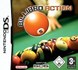 Cheapest Billiard Action on Nintendo DS