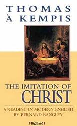 The Imitation of Christ (Highland Christian Classic)