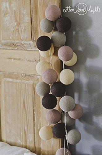 luz-cadena-textil-ball-guirnalda-farolillos-babie-lato-20bolas-cotton-ball-lights