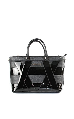 Versace Jeans E1VOBB C4 75345 899 borsa nero Nero