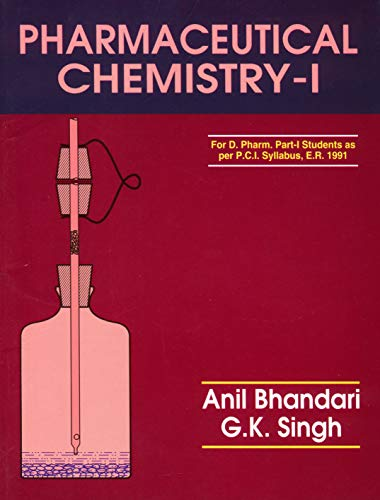 Indian Pharmacopoeia 2010 Ebook