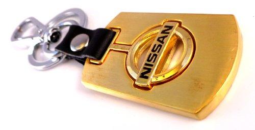 the-british-gold-company-nissan-schlusselanhanger-s60-s40-micra-juke-24-kt-vergoldet-in-luxurioser-s