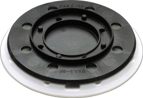 Festool 492280 Schleifteller ST-STF-ES 125 weich (Es-ebene)
