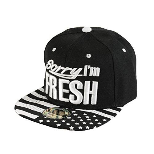 snapback-basecap-30-modelle-flexfit-contrast-new-york-chicago-hip-hop-baseball-kappe-mutze-grosseone