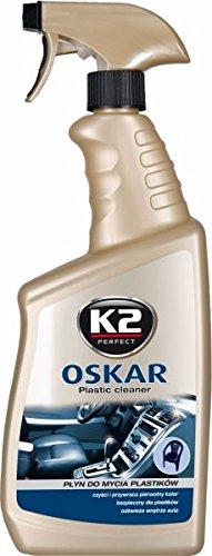 k2-coche-salpicadero-plastico-limpiador-restaurador-de-brillo-polvo-eliminator-770-ml