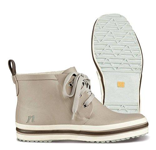 Nokian Footwear - Chaussures en caoutchouc -Kuura- (Originals) [489] Kaki