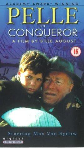 pelle-the-conqueror-vhs