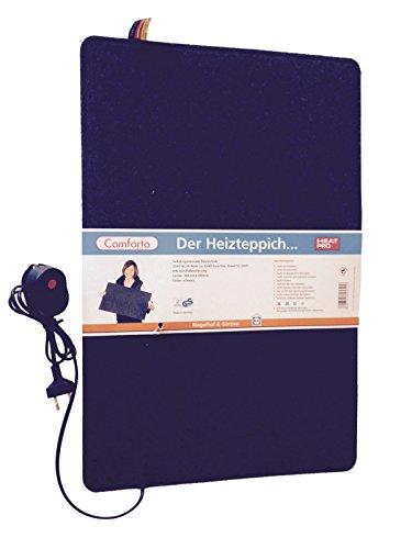 alfombra-termica-39x59cm-esterilla-de-calor-calefaccion-por-losa-radiante-alfombra-de-calor-para-des
