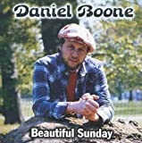 Songtexte von Daniel Boone - Beautiful Sunday