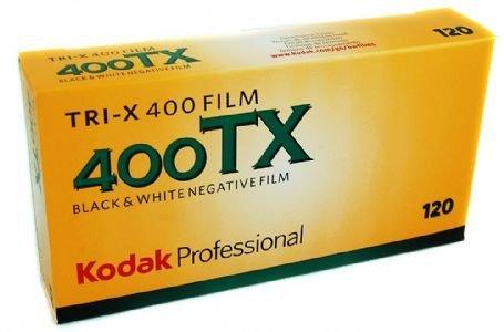 kodak-professional-tri-x-400-tx-120-roll-black-white-print-film-5-pack