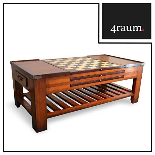 AM Authentic Models Spieletisch/Couchtisch