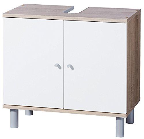 VCM 50422 Waschtischunterschrank