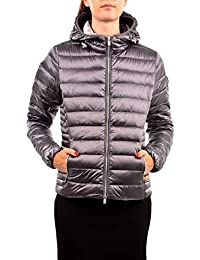 E Giacche Abbigliamento it 52 Donna Amazon Cappotti p6Wfqxav