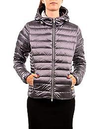 purchase cheap 2eeb0 63111 Amazon.it: piumini donna: Abbigliamento