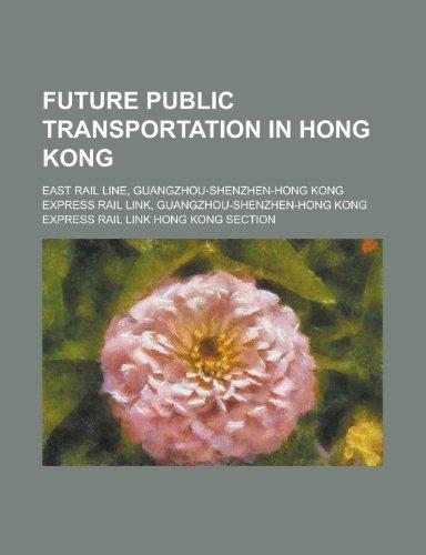 future-public-transportation-in-hong-kong-east-rail-line-guangzhou-shenzhen-hong-kong-express-rail-l