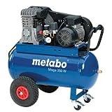 METABO 230035059 Kompressor Mega 350 D
