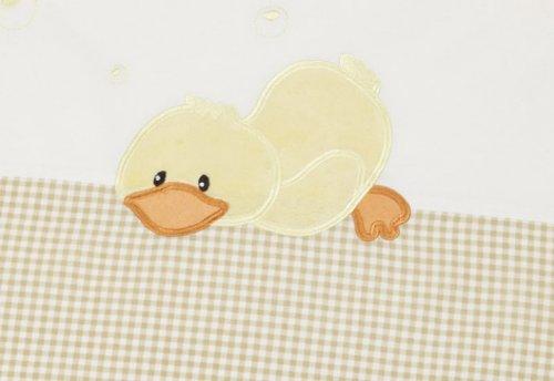 alvi-330182936-materassino-per-fasciatoio-con-rivestimento-motivo-paperella-beige