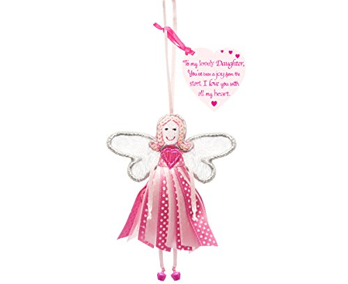 fair-trade-fairies-to-my-lovely-daughter-spotty-quote-fairy