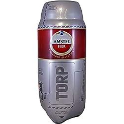 Fût 2L The Torp Amstel Bier