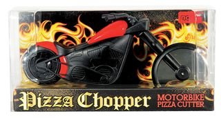 pizza-chopper-motorbike-pizza-cutter-bpsca-pp0751-lh03259-di-best-price-square