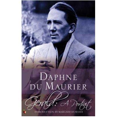 gerald-a-portrait-by-daphne-du-maurier