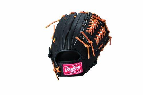 rawlings-guante-de-beisbol-japon-corazon-de-la-caja-gr4hl46-todas-las-posiciones-115-rht