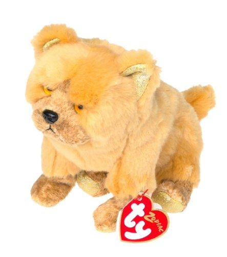 ty-beanie-baby-zodiac-the-chow-chow-dog