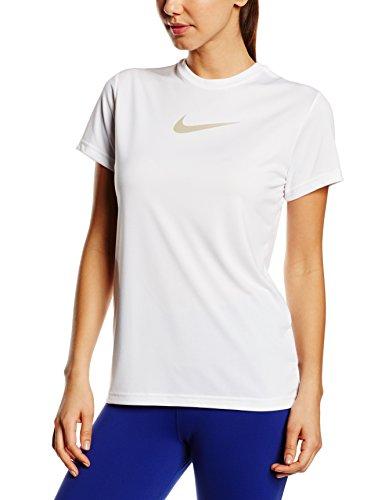 NIKE Legend Haut pour Femme T-shirt