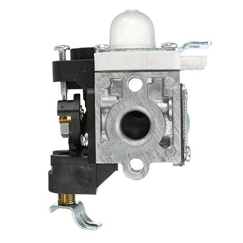 Alamor Vergaser Für Echo Pb-251 Pb-265L Pb-265Ln Zama Rb-K85 Carb Leistungs Gebläse