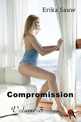 compromission-volume-3