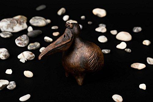 sifflet-oiseau-fait-main-sifflet-enfant-instrument-musique-pelican-design