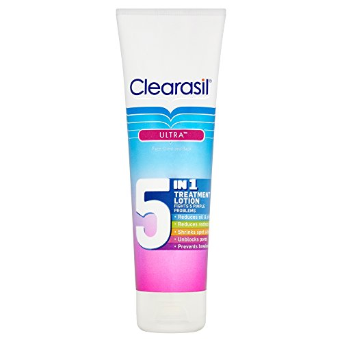 clearasil-5in1-treatment-lotion-100ml-pack-of-2