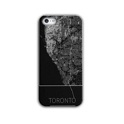 canada-toronto-city-town-map-new-black-3d-iphone-5-5s-case-wellcoda