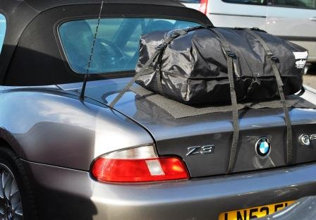 bmw-z3-portapacchi-boot-rack-alternativa-boot-bag-original