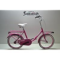 Amazonit Graziella Più Di 50 Eur Biciclette Ciclismo Sport