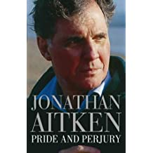 Pride and Perjury