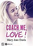 Coach me, Love !