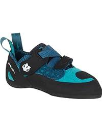 Evolv Kira W Zapatos de Escalada  Zapatos de moda en línea Obtenga el mejor descuento de venta caliente-Descuento más grande
