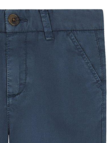 Gocco Pantalones para Niños de20d3a723d