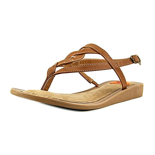 rocket-dog-raja-desert-damen-us-8-braun-slingback-sandale