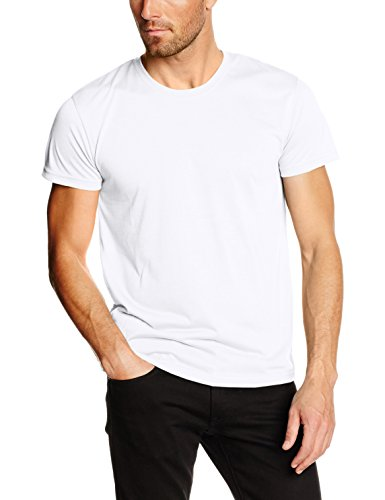 CliQue Men's Neon T-Shirt